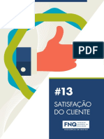 satisfacao_do_cliente_fnq.pdf