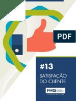 satisfacao_do_cliente_fnq.pdf