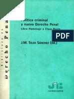 Silva-Sanchez-Jesus-m-Politica-Criminal-y-Nuevo-Derecho-Penal (1).pdf
