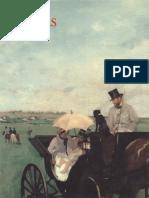 Degas (Art eBook)