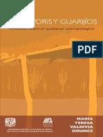 ENTRE YORIS Y GUARIJÍOS.pdf