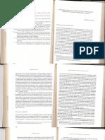 Peña_Parentesco ranchero.pdf