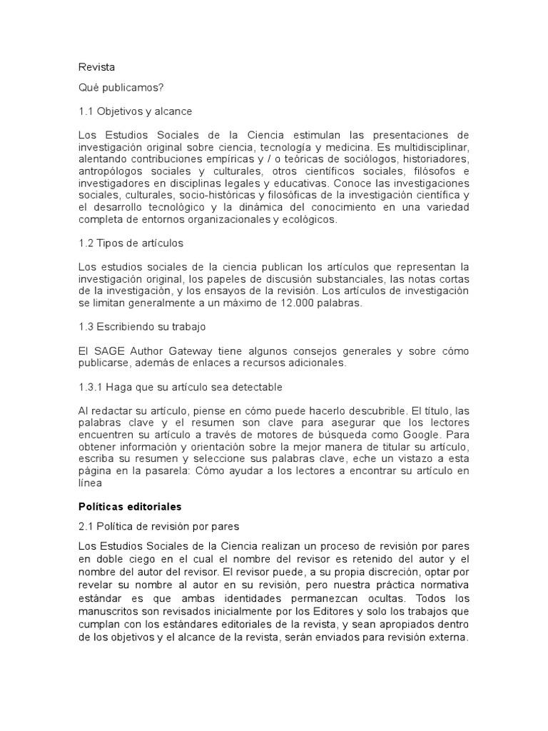 Polìticas editoriales.docx