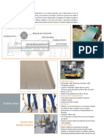 standing_seam.pdf