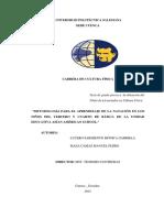 UPS-CT005273