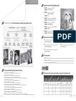 topnotchfundamentals2ndworkbook.pdf
