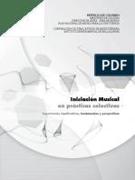 Iniciacion Musical Practicas Colectivas.pdf