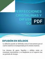 05-Imperfecciones-Cristalinas
