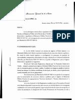 ING-3882-2015-001 - Paraná SA TA y TJ - Apertura