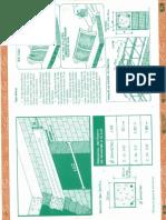 MANUAL ACERO.pdf