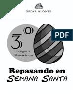 RepasoSemanaSanta3º.pdf
