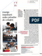 NopoBalarin_SemanaEconomica_200817