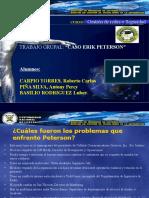 1. TRABAJO GRUPAL - CASO PETERSON.ppt