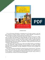 131865159-La-Cura-de-Savia-y-Zumo-de-Limon-K-a-Beyer.pdf