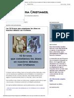 xerox equipment handbook | Business | Supply Chain Management