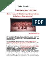 Garcia, Victor - La Internacional Obrera.doc
