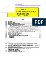 02___depositos_y_recipientes_de_procesos.pdf