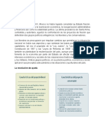 La Reforma 1