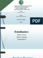 EXP.1 Practicas mecánicas,agronómicas y forestales de conservación de suelo.pptx