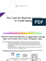Machine_Learning_Short_Deck.pptx