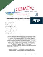 356-520-1-DR-T.pdf