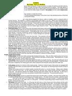 PUMPS_2016_.pdf.pdf