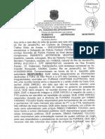 Depoimento Roberto Jerffeson.pdf