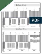 diagrama curso in-house-piano-2013.pdf