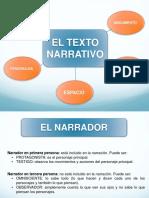 el texto narrativo-ecos del desierto.pptx