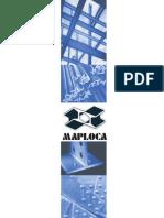 catalogo-maploca.pdf