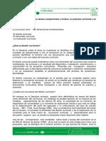A 3,Diseño Currículo, Ascenso -Y J D.1.pdf