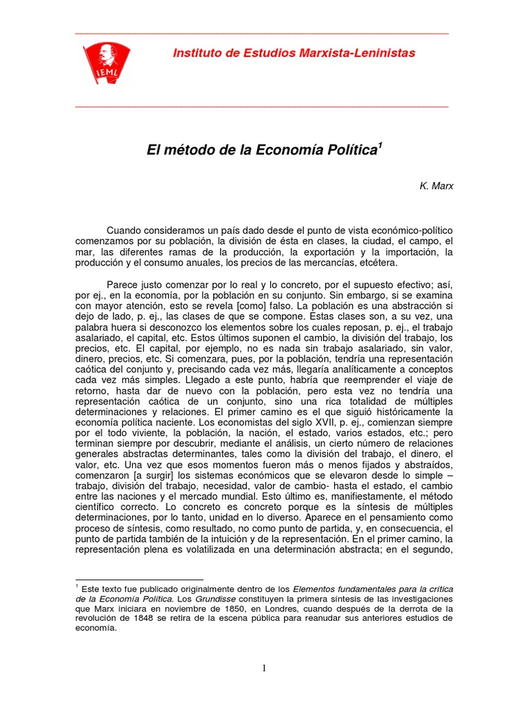 marx-elmetododelaeconomiapolitica.pdf