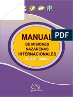 Manual Global de MNI -Libro
