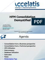 Accelatis.KScope14.HFMConsolidation.pdf
