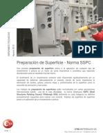 Preparacion-de-superficies-norma-SSPC-granallado-cymmateriales-shotblasting.pdf