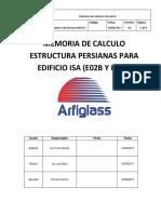CAL-PRO-09 Procedimientos de Control de Calidad V00.docx