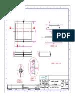 Cajuela Para Pedestal p1