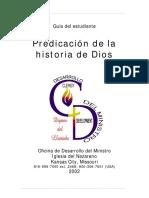 PR_StuGu_Sp.pdf
