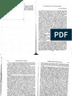 03 - Neurath- Proposiciones Protocolares