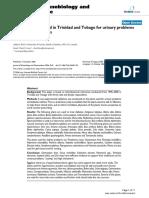 1746-4269-2-45.pdf