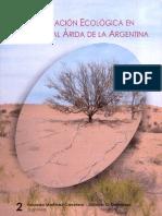 Diagonal AridaII