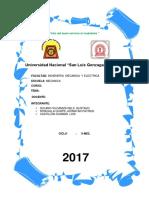 REFRIGERANTES PARA TRAFOS DE POTENCIA.docx