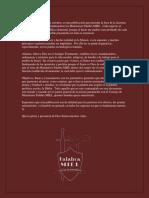 ministerios palabra miel.pdf