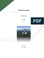 Mathe_Vorkurs_v4.3