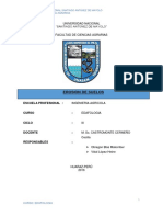 informe final de edafologia.pdf