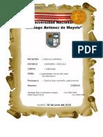 informe de edafologia textura.docx