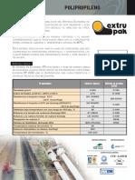 10-POLIPROPILENO.pdf