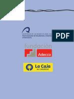 guia_dis_2011.pdf