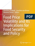 Food Price Voltility.pdf