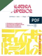 Algebra Superio_r.pdf